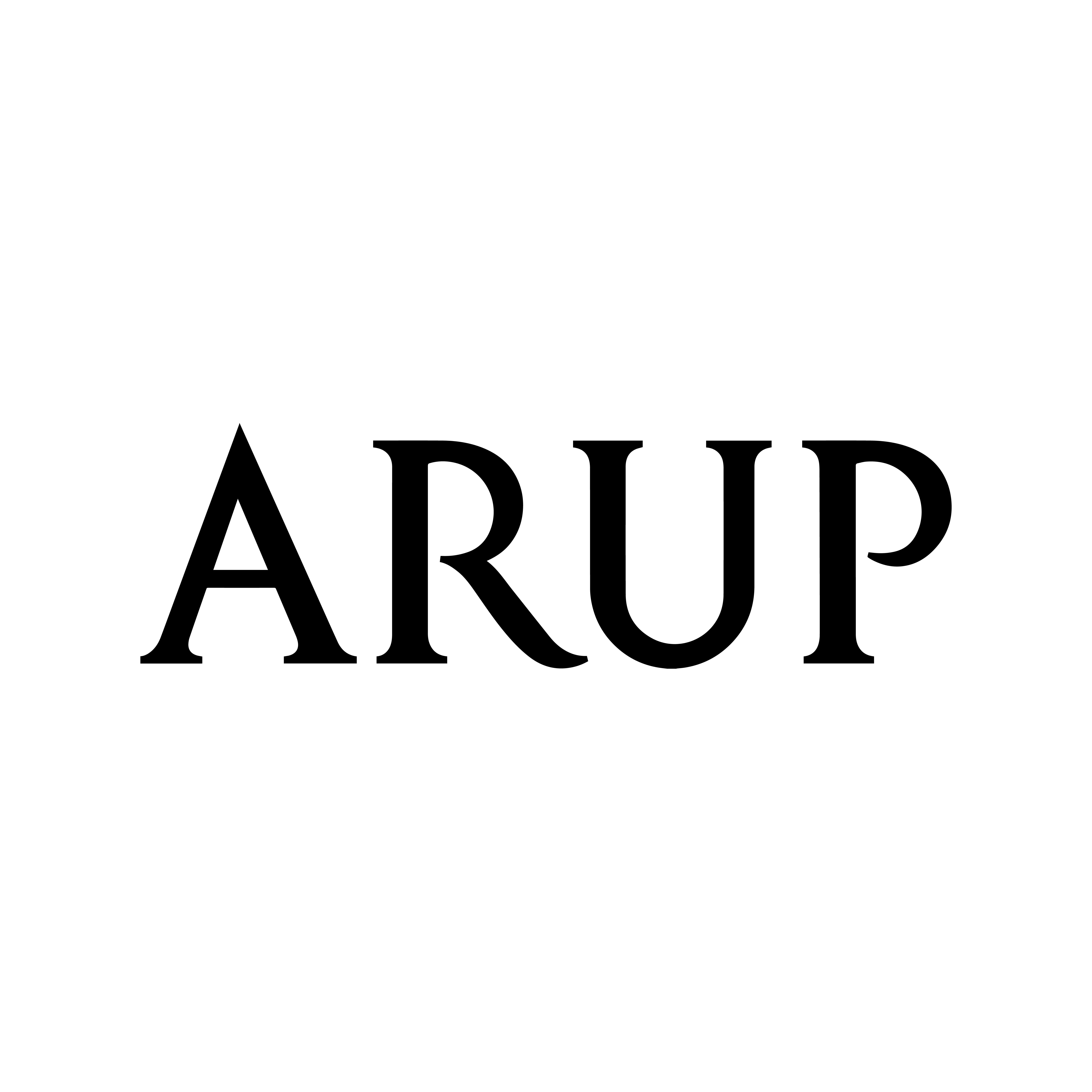 arup-01