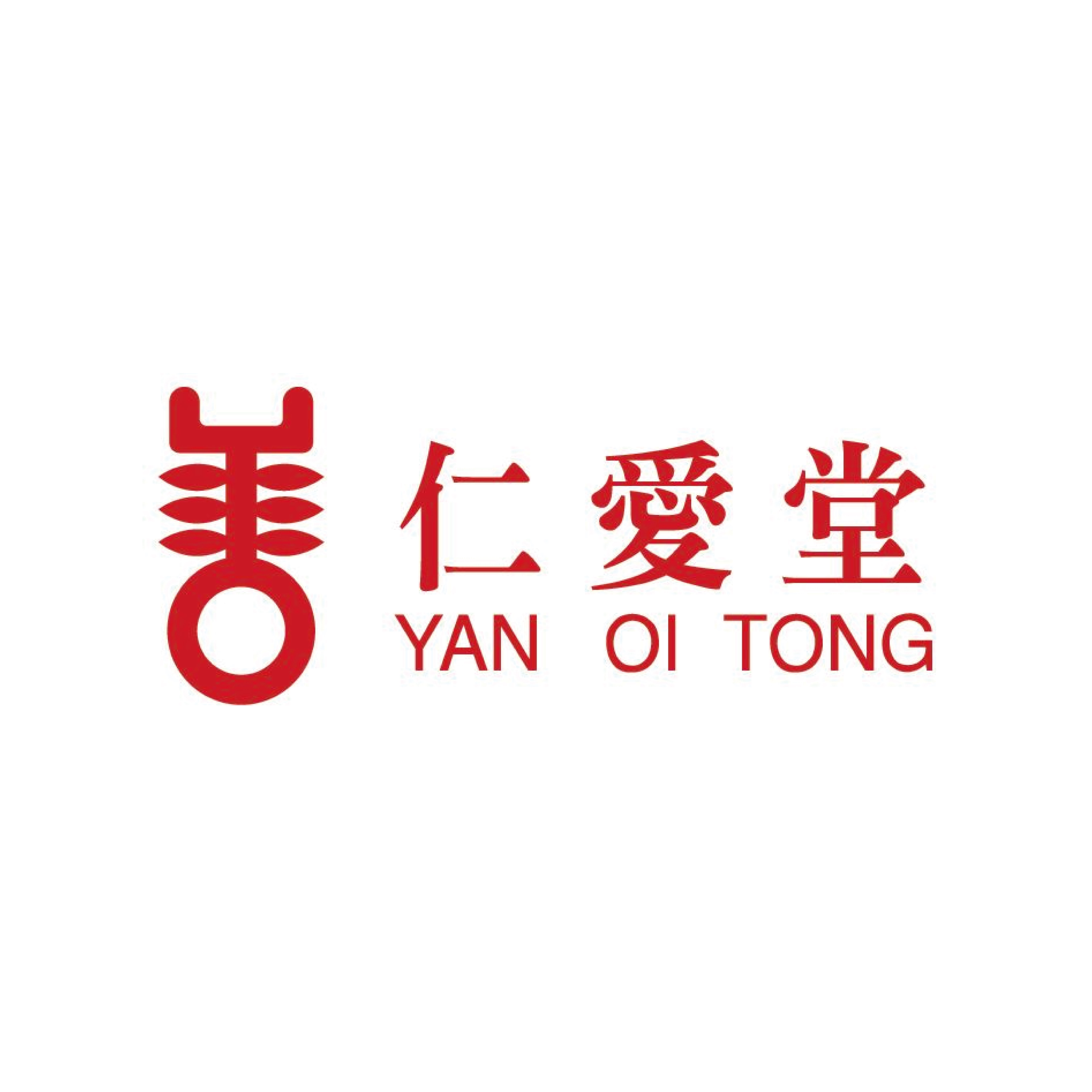 yan oi tong-01